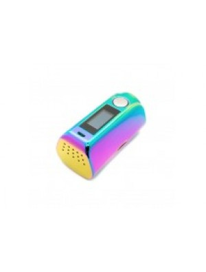 Box Minikin 2 180W Touch Screen Special Edition Rainbow Asmodus