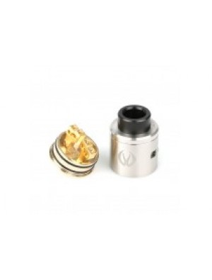Icon RDA BF Silver Vandy Vape