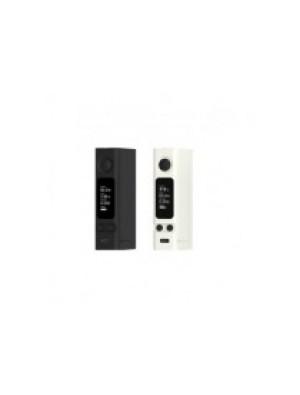 Mod Box Evic VTC mini Joyetech
