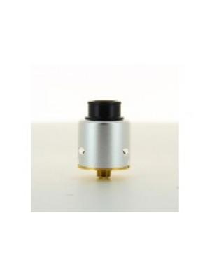 Ziggs 24mm V2.0 RDA Advken
