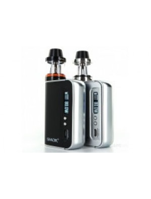 Kit OSub Plus 80w TC 3300mah + Brit Smoktech