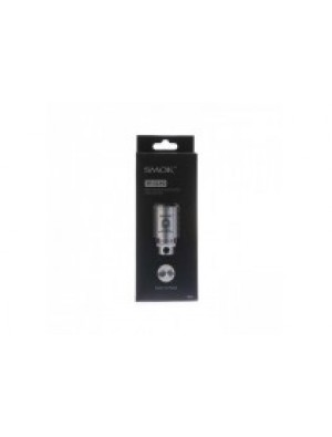 Pack de 5 resistances TFV4 CLP2 0.35ohm Smoktech