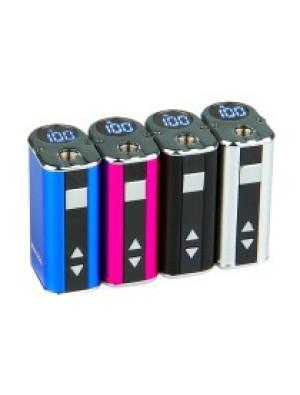 Mod Box Mini iStick10w Eleaf