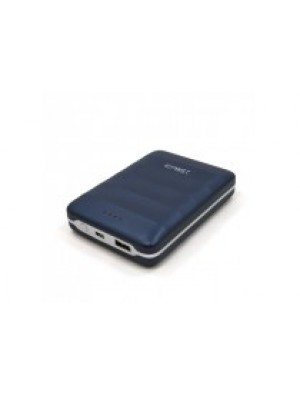 Power Bank 12000mah Efest