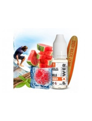 Bells Beach 50/50 Flavour Power 10ml