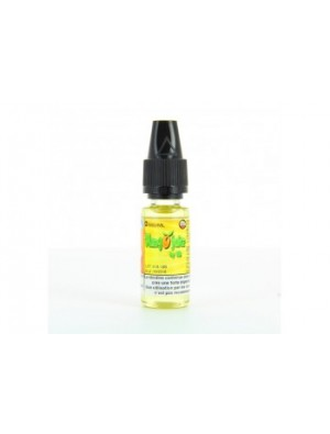 Mango Big Bang Juices 10ml