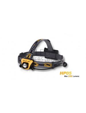Fenix HP05