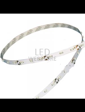 Bande Led SMD3528 60 LEDs Non-waterproof - Jaune