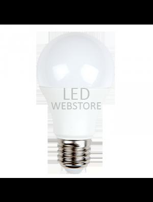 Ampoule LED 7W 230V E27 - Blanc Chaud