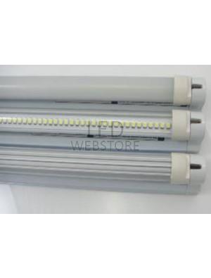 Tube LED T8 - Néon LED T8