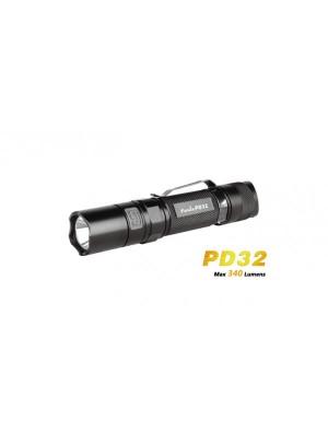 Fenix PD32G2