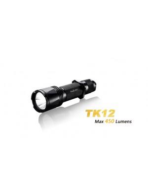 Lampe Fenix TK11