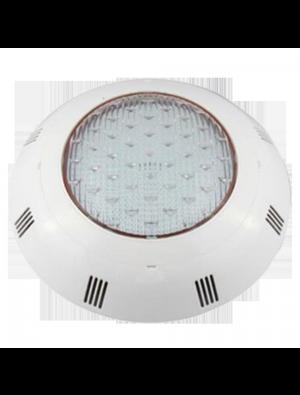 Lampe LED pour piscine 18W PAR56 - Blanc chaud