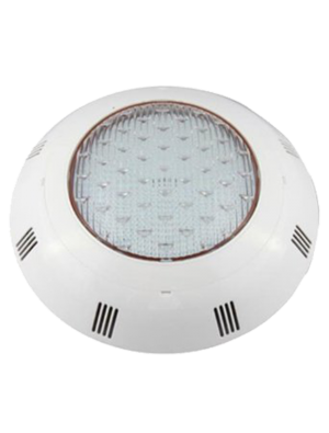 Lampe LED pour piscine 18W PAR56 - Blanc froid