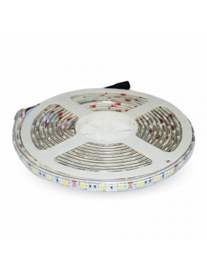 Bande Led Set SMD5050 30 LEDs IP20 - RGB