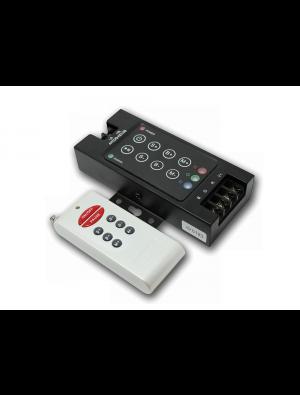 Contrôleur Radio 500W avec télécommande
