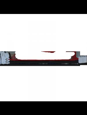 Connecteur Flexible LED - bandes 5050