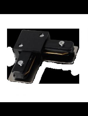 Accessoire pour Lampe rail LED 2L - Noir