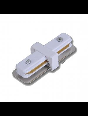 Accessoire pour Lampe rail LED 2I - Blanc