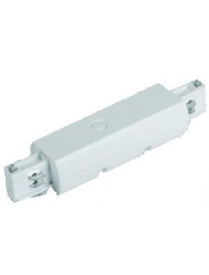 Accessoire pour Lampe rail LED 4I - Blanc