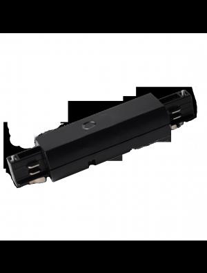 Accessoire pour Lampe rail LED 4I - Noir