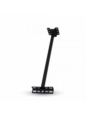 Support pour panneaux LED - 85 x 15 cm