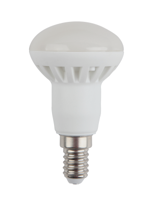 Ampoule LED - 6W 230V E14 R50 - Blanc naturel