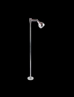 Lampe 1W - Blanc