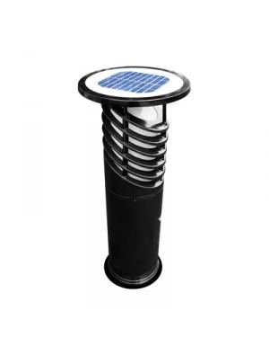 Lampadaire photovoltaïque Yris 504