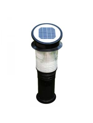 Lampadaire photovoltaïque Yris 511