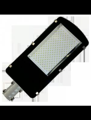 Eclairages LED extérieur 100W - SMD - Blanc naturel