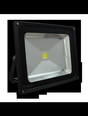 Projecteur LED 30W - Classique - Blanc froid