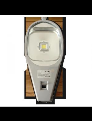 Eclairages LED extérieur 30W - Blanc froid