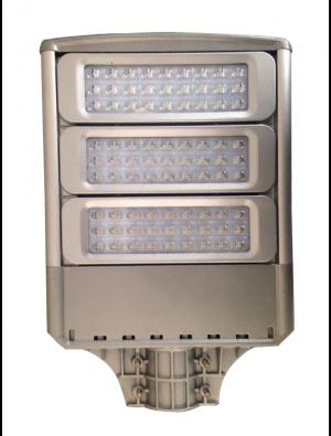 Eclairages LED extérieur 90W BRIDGELUX - Blanc froid