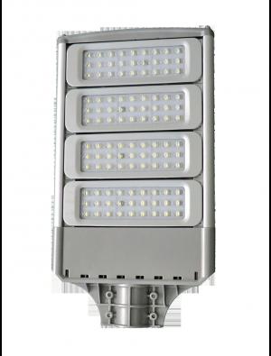 Eclairages LED extérieur 120W BRIDGELUX - Blanc froid