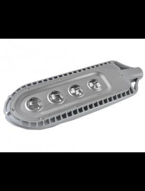 Eclairages LED extérieur 60W BRIDGELUX & MEANWELL - Blanc froid