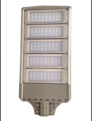 Eclairages LED extérieur 150W BRIDGELUX - Blanc froid