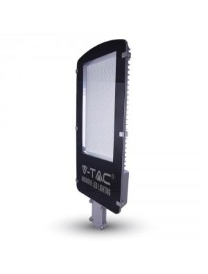 Eclairages LED extérieur 80W - SMD - Blanc naturel