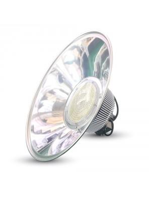 Haute baie LED 200W SMD - Blanc naturel