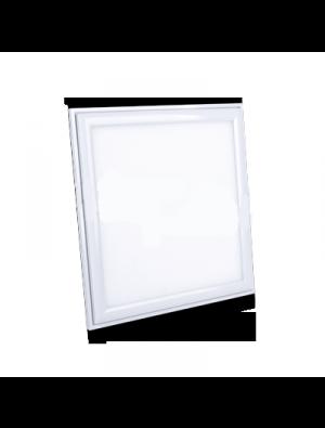Panneau LED 15W 300 x 300 mm - Blanc froid