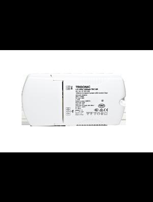 Adaptateur pour panneaux LED Tridonic 45W