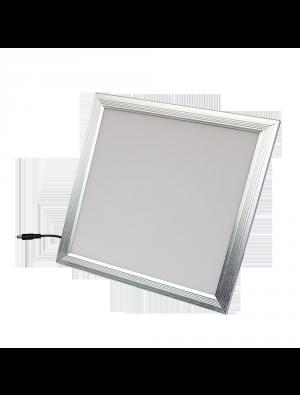 Panneau LED 15W 300 x 300 mm sans Pilote - Blanc froid