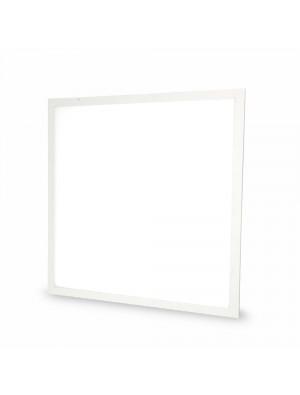 Panneau LED 45W 600 x 600 mm - Avec Pilote - Blanc naturel