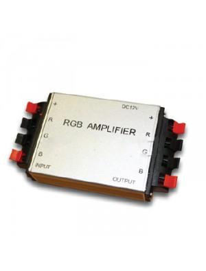Amplificateur pour les tubes LED 5050