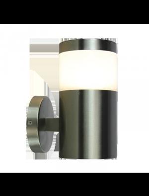 Applique Murale pour ampoules E27