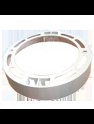 Kit de Surface Externe pour VT-609