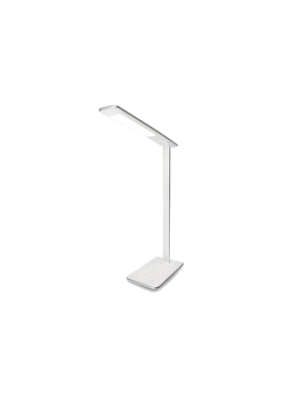 Lampe de table 10W - Blanc chaud/froid/naturel