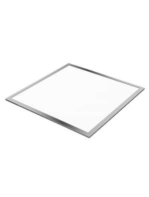 Dalle LED 600x600 36W 110° - Blanc froid