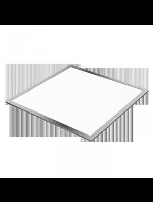 Dalle LED 600x600 36W 110° - Blanc naturel