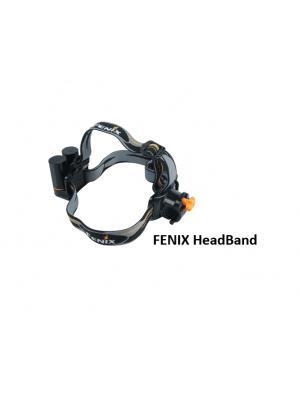FA8 HeadBand